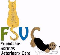 Friendship Veterinary Care
